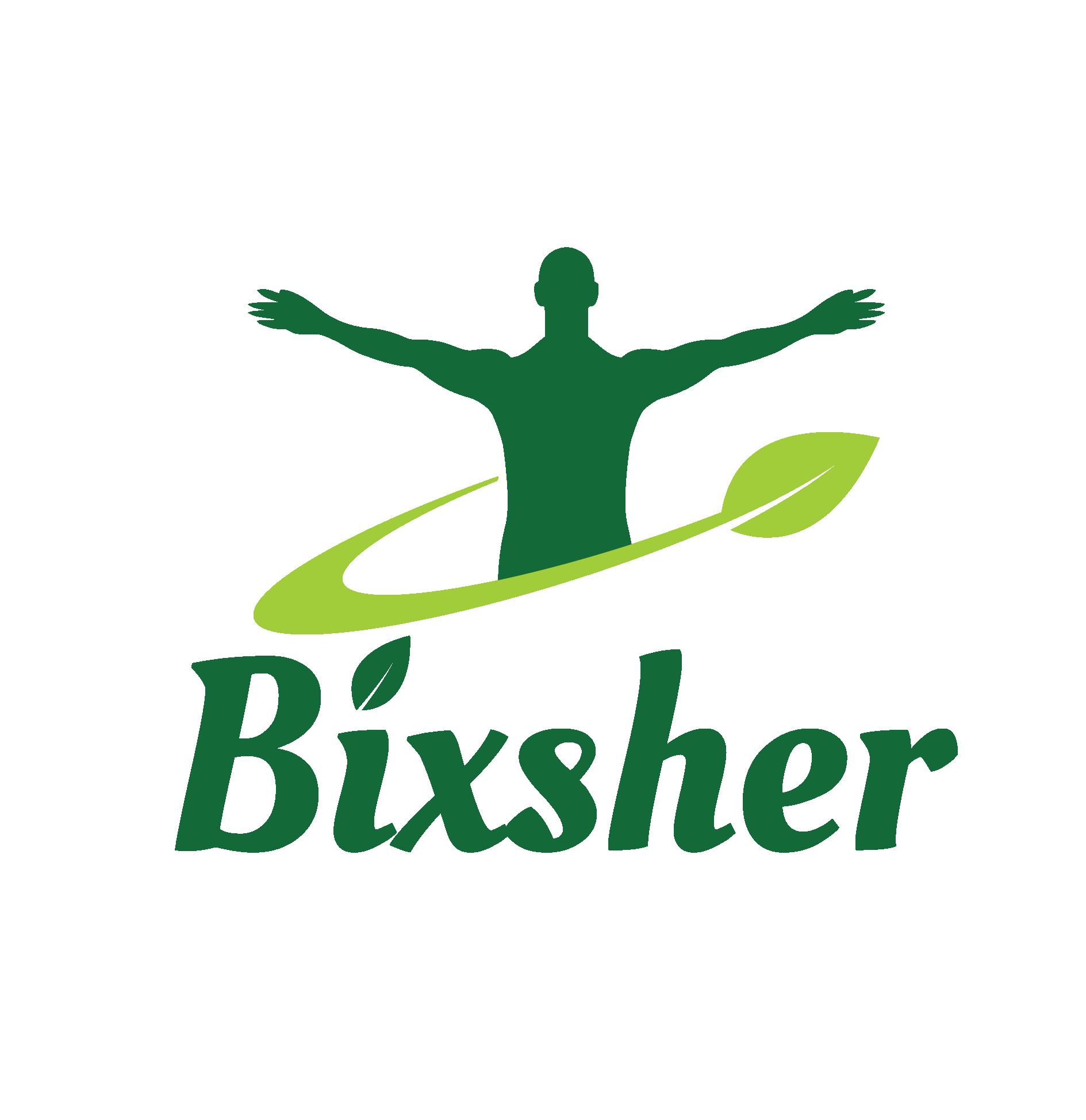 Bixsher